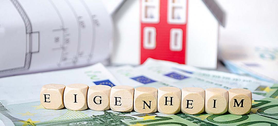 Ob Forward-Darlehen, Bau-Kredit, Immobilienkredit oder Immobilienfinanzierung: Sichern Sie sich Ihre Zukunft in Ostfriesland, Ammerland und im Emsland.